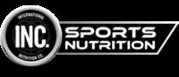 INC Sports Nutrition