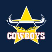 www.cowboys.com.au