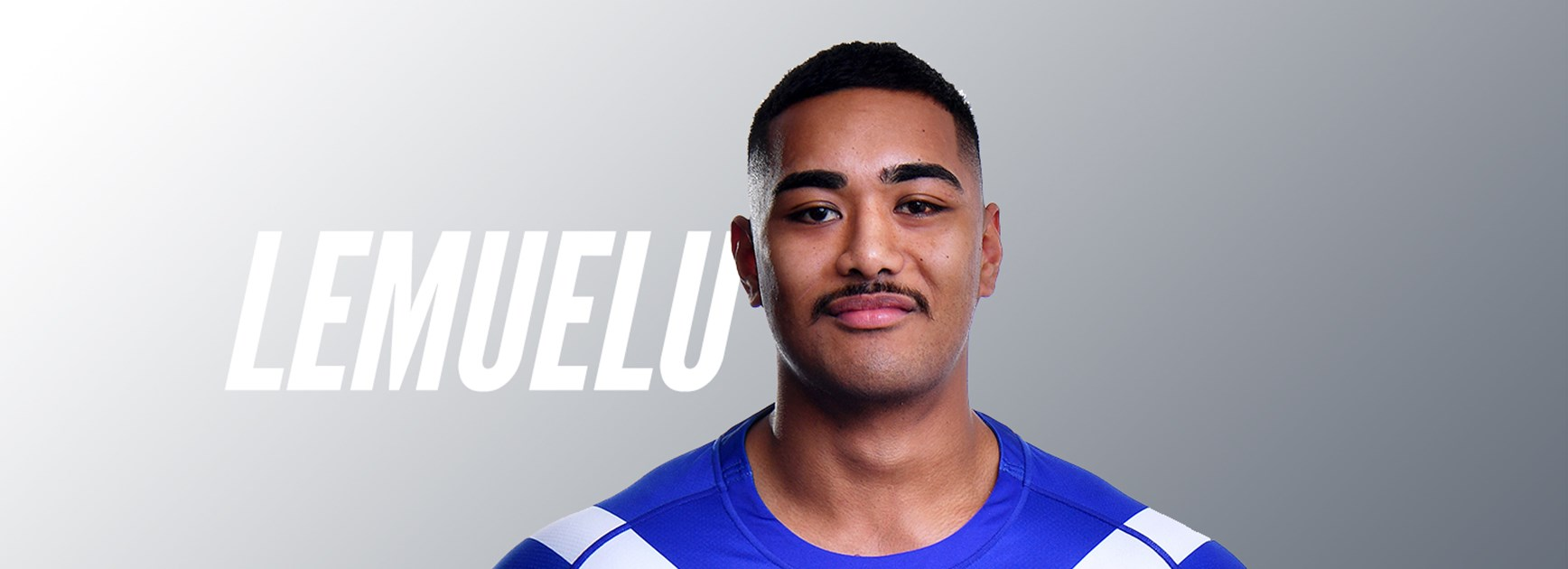 Cowboys sign Lemuelu