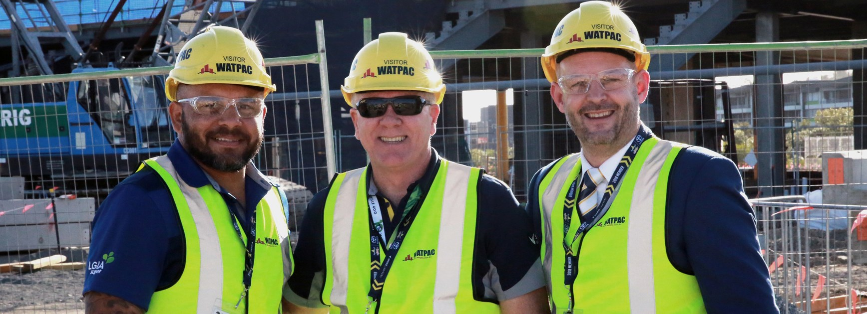 Cowboys launch membership at North Queensland Stadium