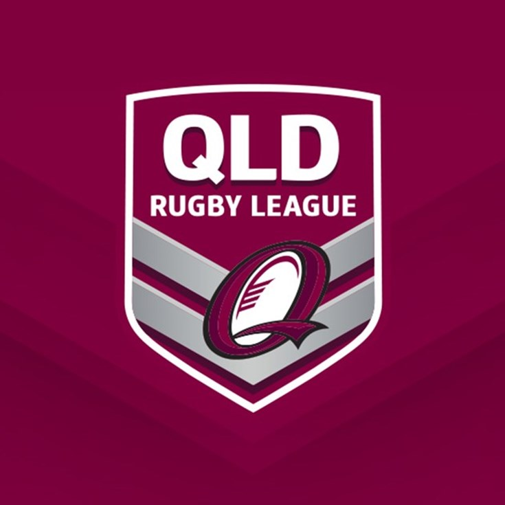 Five players added to Maroons squad