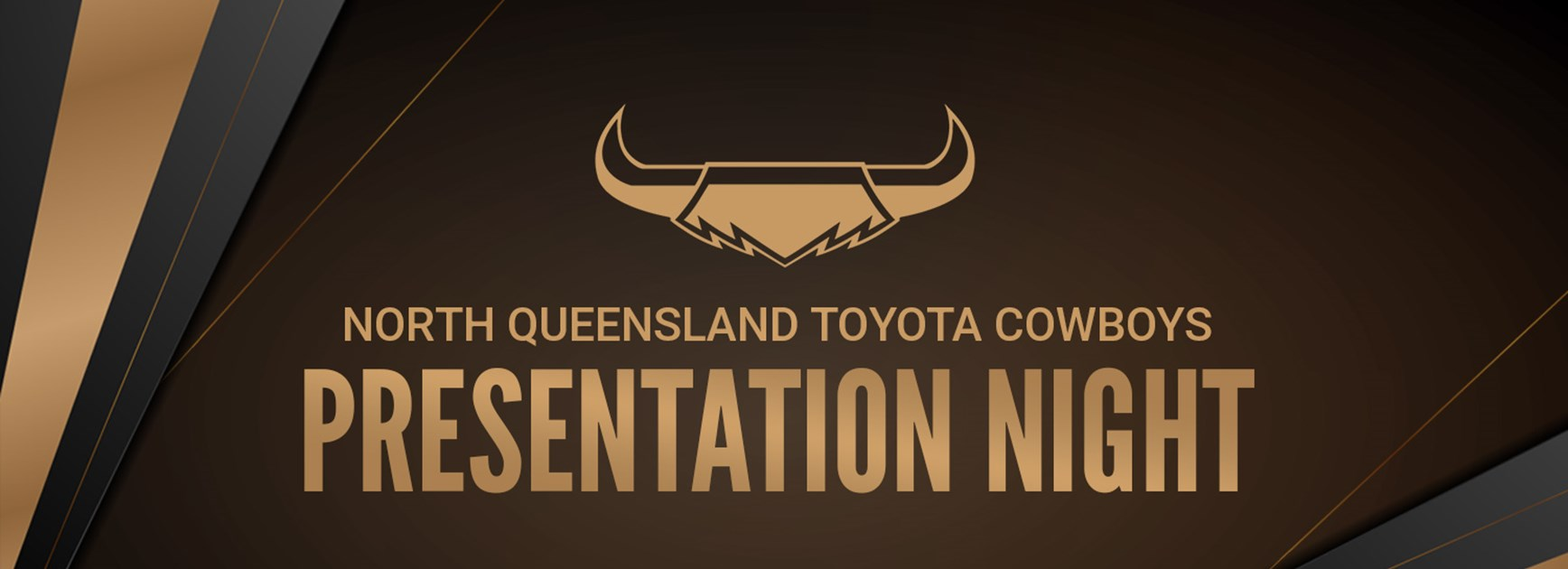 2019 Presentation Night: Live Updates