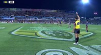 Full match replay: Cowboys v Warriors