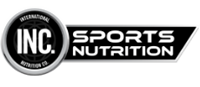 INC Sports Nutrition