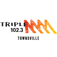 Triple M Townsville Footer