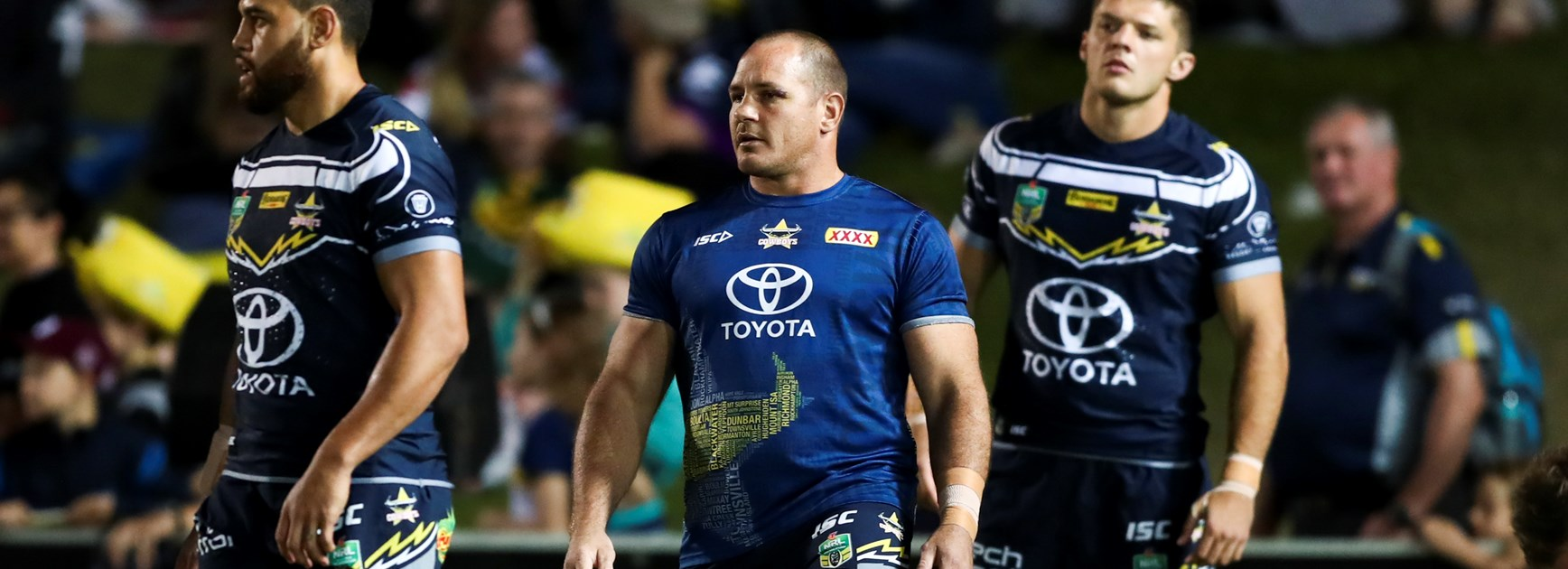 Cowboys to challenge ban for snubbed Scott
